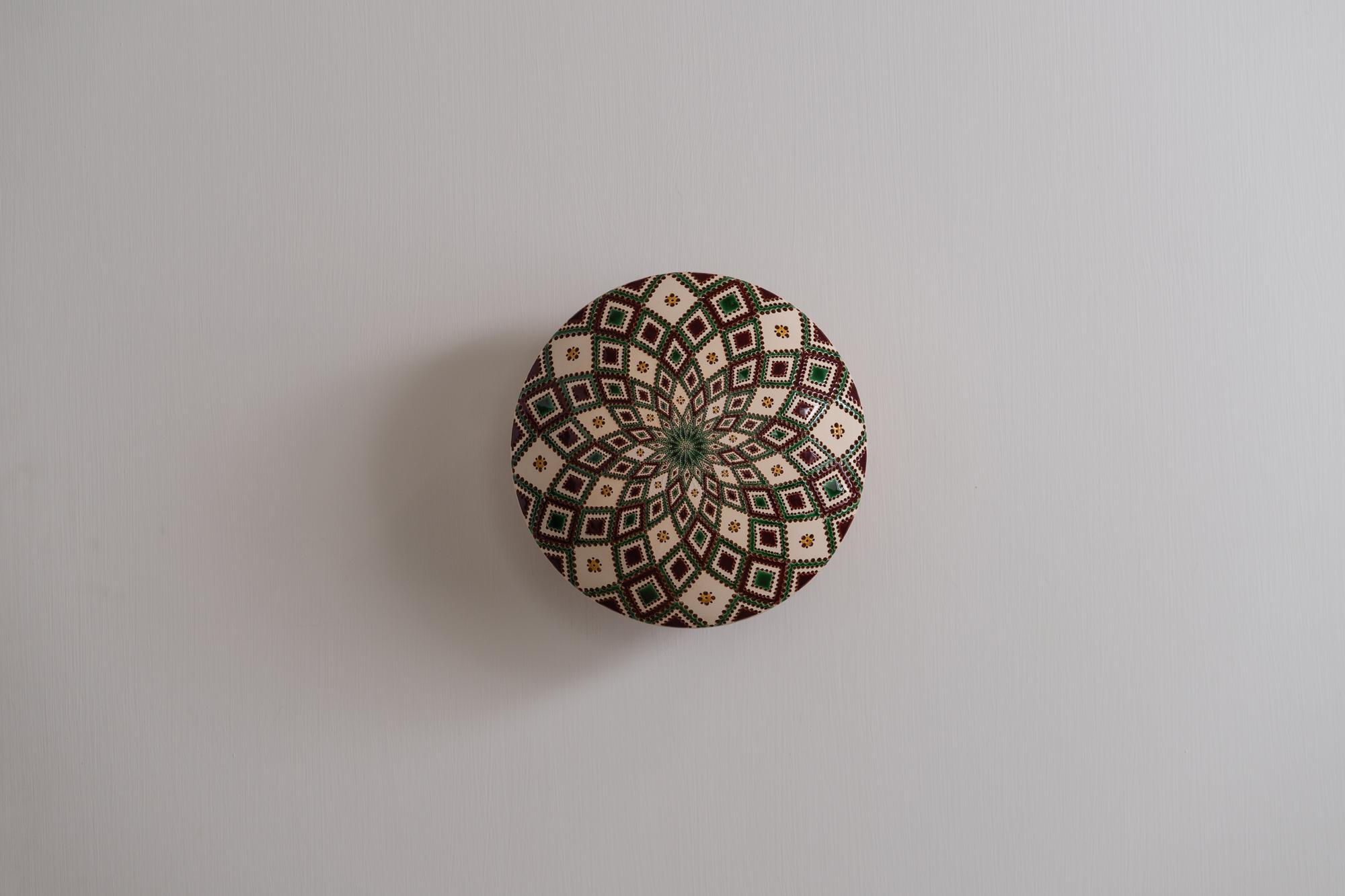 La ceramica di francesco fasano u2013 la ceramica di francesco fasano